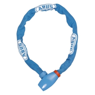 ABUS uGrip Chain 585/75 blue